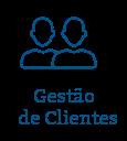 Gest_o-de-Cliente-azul