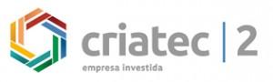 criatec