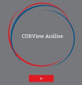 CDRView