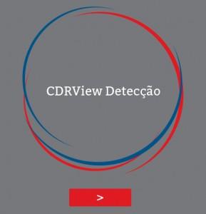 CDRView-Detecao