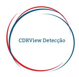 CDRView-Deteccao