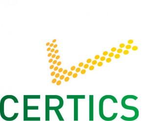 certificado certics