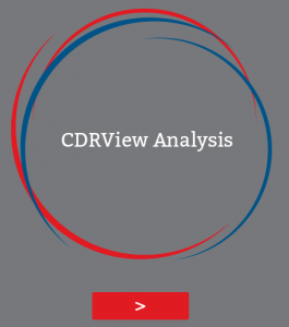 cdrview_analysis_cinza