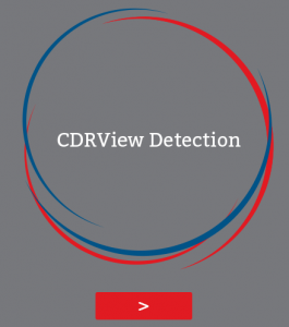 cdrview_detection_cinza