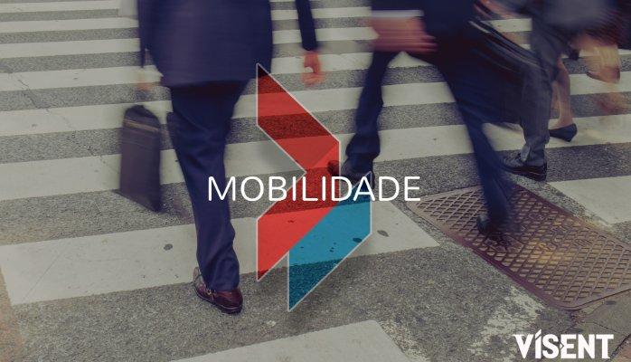 As tecnologias de Big Data Analytics passam a ter um papel fundamental no tema Mobilidade Urbana…