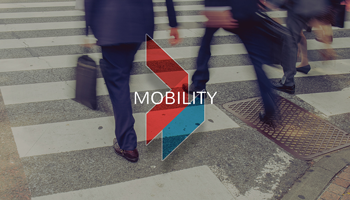 The Big Data Analytics technology has a fudamental role in the context of Urban Mobility